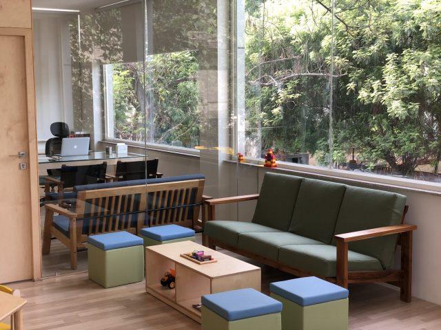 Trang trí nội thất phong cách kiểu Nhật Bản, hiện đại, sang trọng