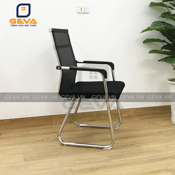 Ghế chân quỳ tại Lương Sơn có giá rẻ nhất thị trường