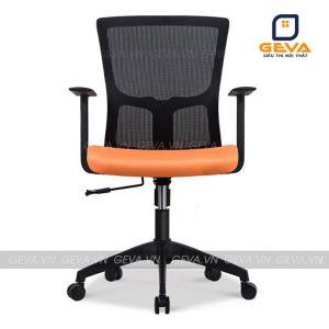 Ghế xoay văn phòng G8198A