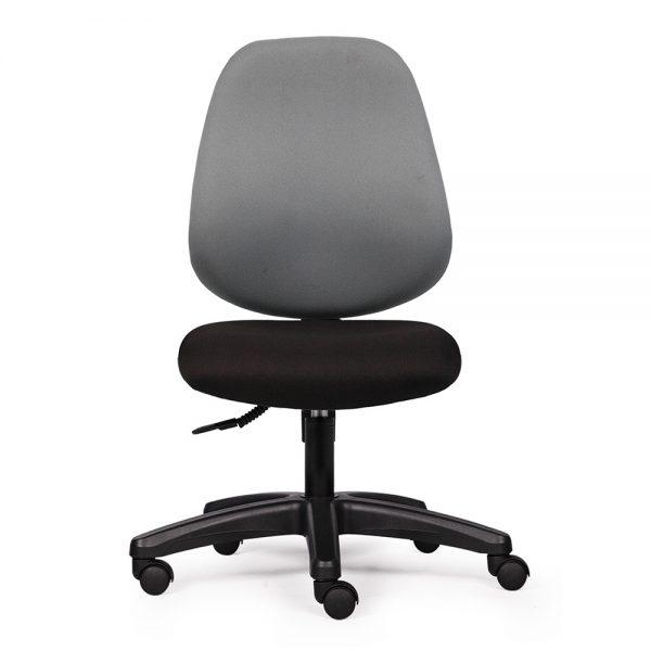 Ghế xoay văn phòng đem đến cảm giác thoải mái