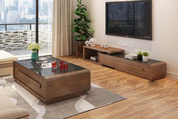 Nội thất Geva là một trong những thương hiệu uy tín hàng đầu cung cấp bàn sofa đẹp, sang trọng.