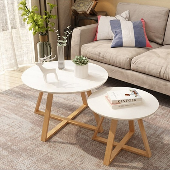 Bàn sofa phù hợp với mỗi nhu cầu sử dụng dành riêng cho mỗi gia đình.