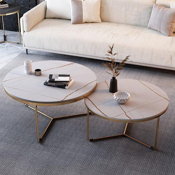 Chọn mua bàn sofa tại địa chỉ uy tín để được hưởng chính sách tốt và phù hợp nhất.