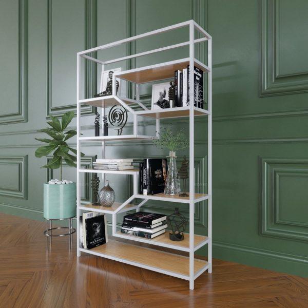 Màu sắc sang trọng hiện đại, phù hợp với nhu cầu và phong cách mà bạn thiết kế.